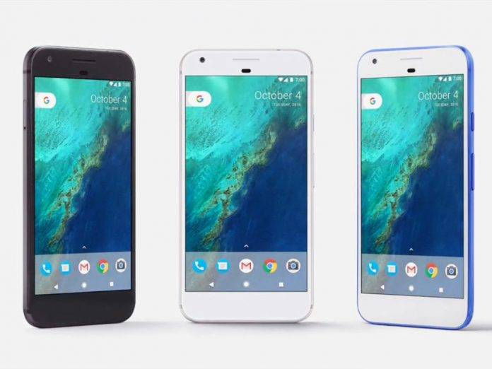 Chainfire achieves systemless root access to Pixel
