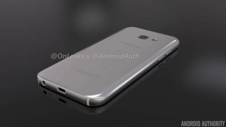 samsung-galaxy-a5-2017-leak-android-authority-8-792x446