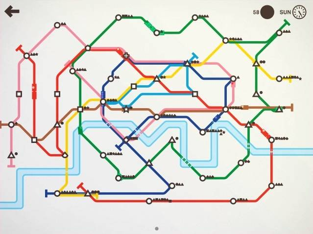 mini-metro-4