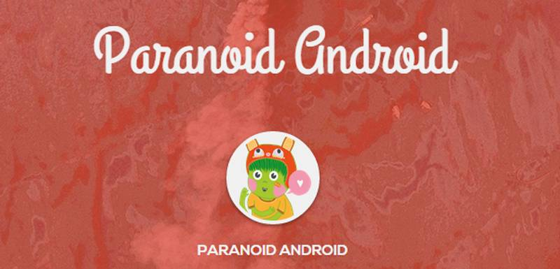 paranoidandroid-1