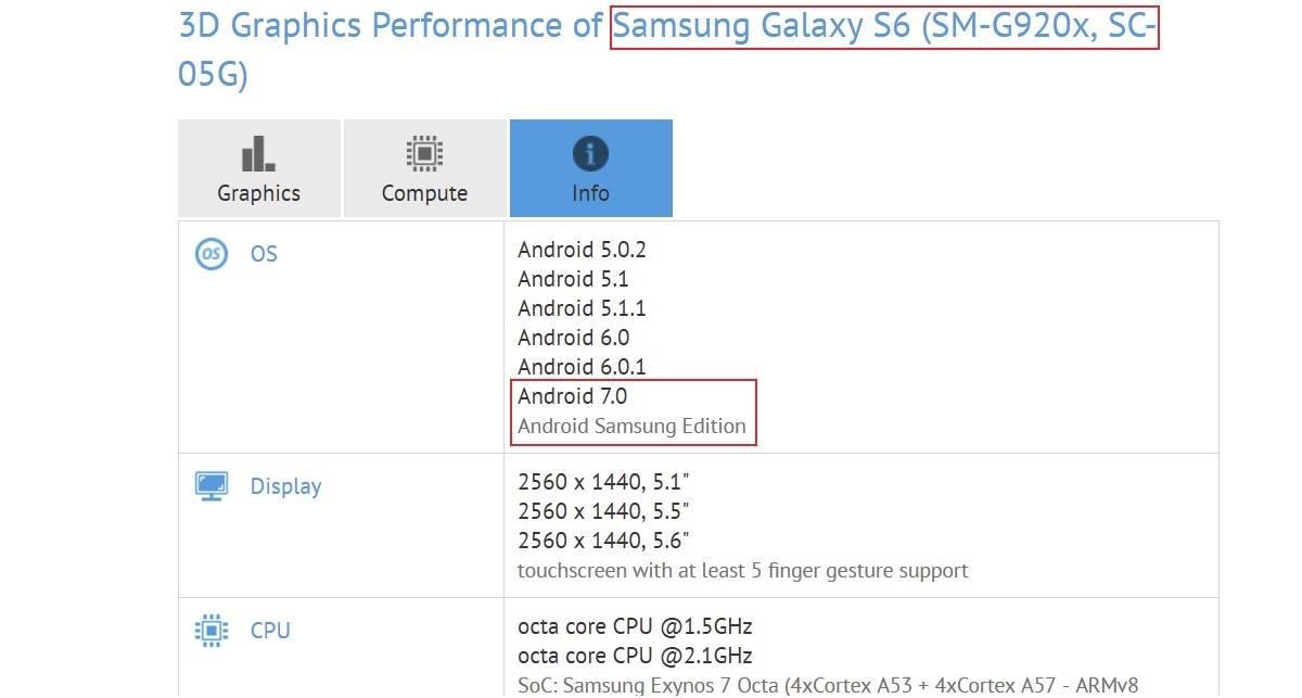samsung-galaxy-s6-benchmark-2