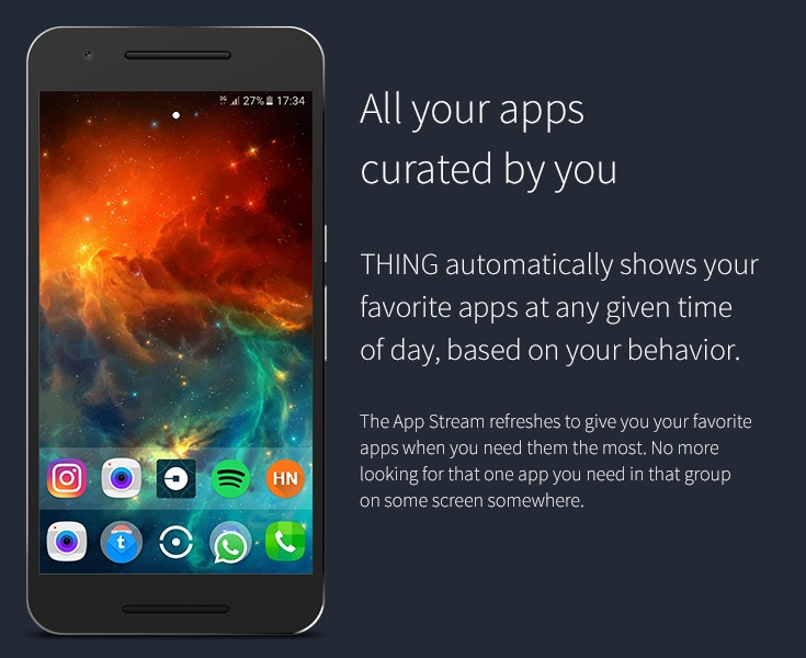 thing-launcher-apps