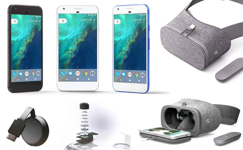 google-pixel-daydream-chromecast