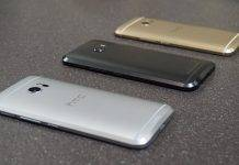 HTC 10 - Android Community