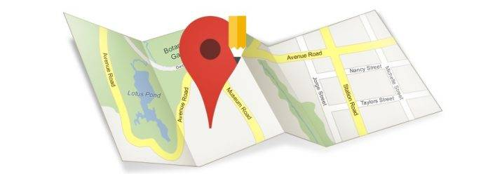 Google Map Maker to be no more,