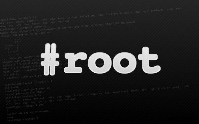 Rooting for Newbies: How to gain root access - Android Community