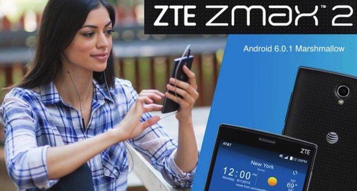 Try These Android 7 0 Nougat Download For Zte Zmax Pro {Mahindra Racing}