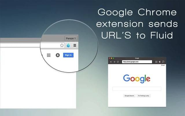 fluid-browser-for-chrome-browser