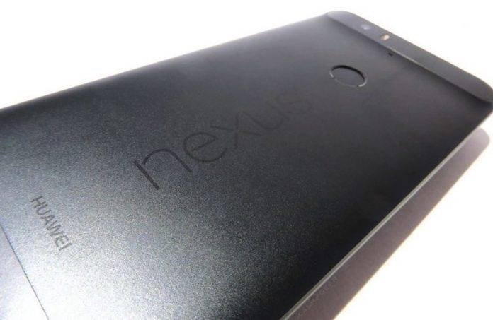 Google says Nexus 6P's bootlooping issue is a hardware