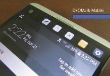 LG V20 - Android Community