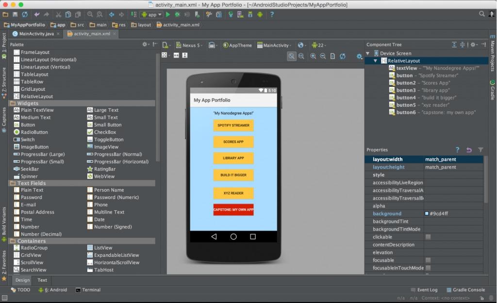 android-studio-100609498-orig