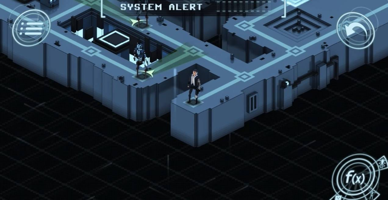 Bypass codes, hack your way to victory in 'The Hacker 2 0