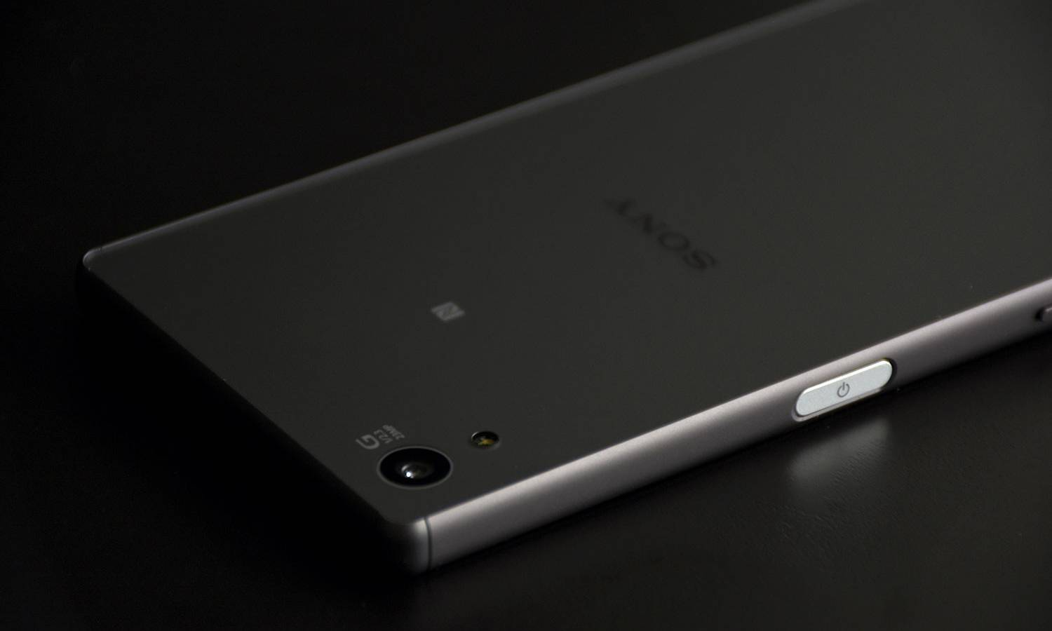 Sony restarts Android Nougat rollout for Xperia Z5, Z3 Plus