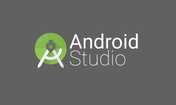 Google launches Android Studio 2 3 with a couple of new features in