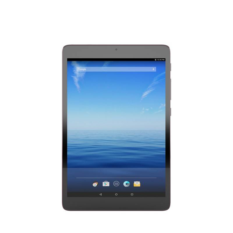 Nextbook Ares 8A   Android Community