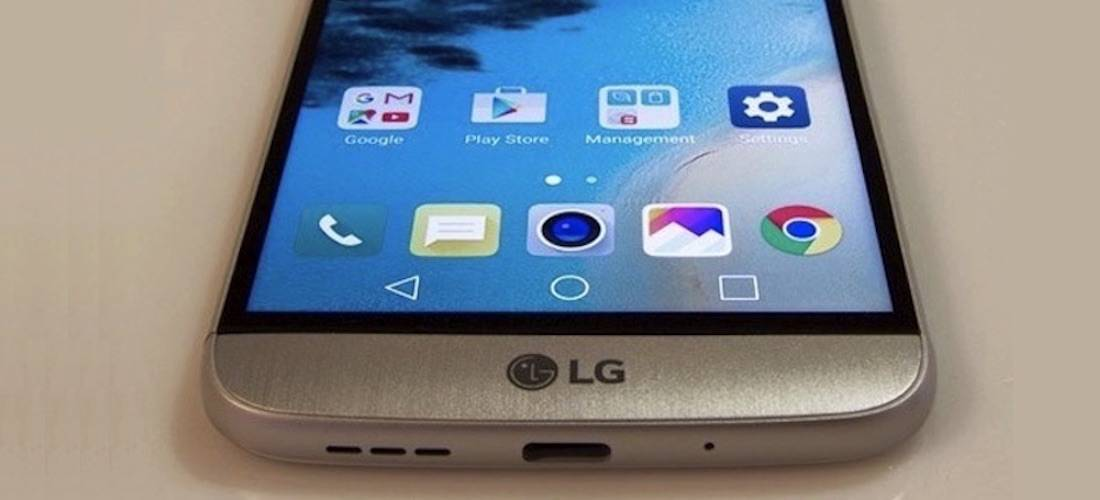 LG G5, LG V20, and Nexus 5X added to the bootloop lawsuit