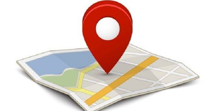 Google Map Maker is officially shut down forever - Android ... on rim maps, pcs maps, gaming maps, panoramio maps, gogole maps, chrome maps, mmo maps, worldbuilding maps, n95 maps, firefox maps, outlook maps, zte maps, wikimedia maps, bing maps, waze maps, apple maps, most famous maps, brazil maps, lg maps, angularjs maps,