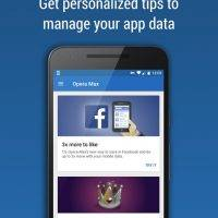 Opera Max 3 0 rolled out with more data savings for Facebook