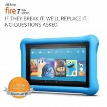 Fire 7 Kids Edition (2017)