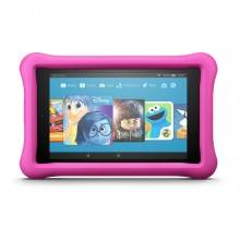 Fire HD 8 Kids Edition (2017)