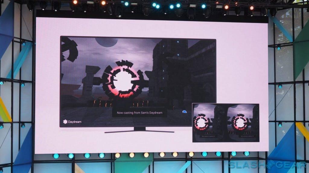 Unity Graphics Api List