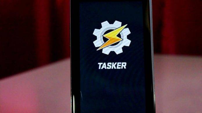 Tasker: Going deeper into automation with root access