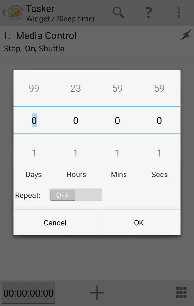 Tasker: 10 best things you can do on the best automation there ever
