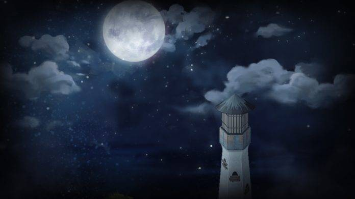 Well-loved PC game 'To the Moon' finally arrives for Android