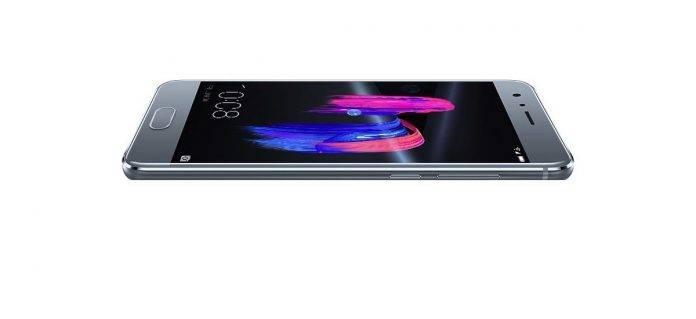 Huawei Honor 9 Europe Availability