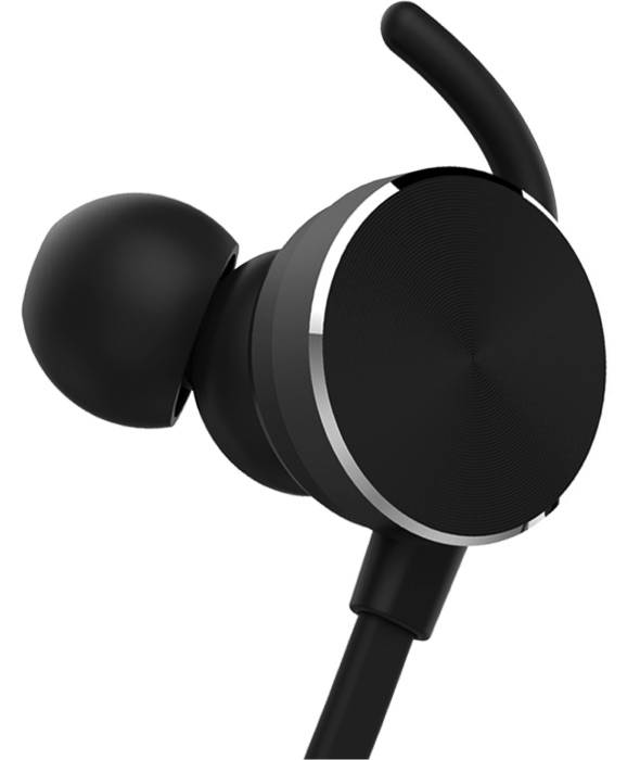 730c2e05a93 Nokia intros Active Wireless and Active Wired earphones - Android ...