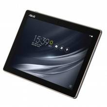 ZenPad 10 (Z301MFL)