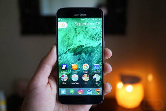 Ported rootless Pixel Launcher now available, just install and use