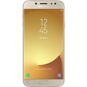 Galaxy J7 (2017) | Android Community