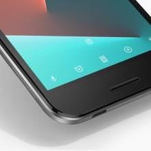 Smart N8