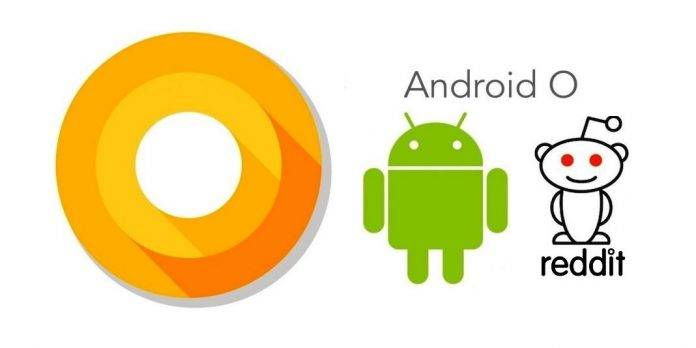Android Engineering Team answers tech questions on Reddit