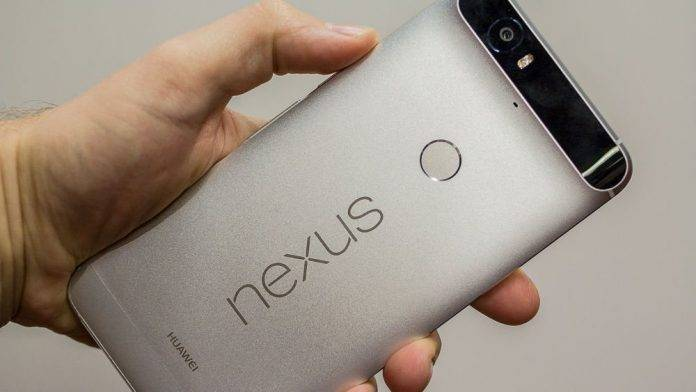 Fix for Nexus 6P bootloop issue found, but it means shutting