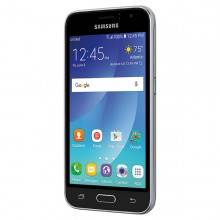 Galaxy Amp 2