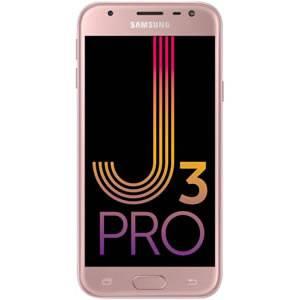 Galaxy J3 Pro (2017)