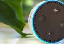 Amazon Alexa Cortana