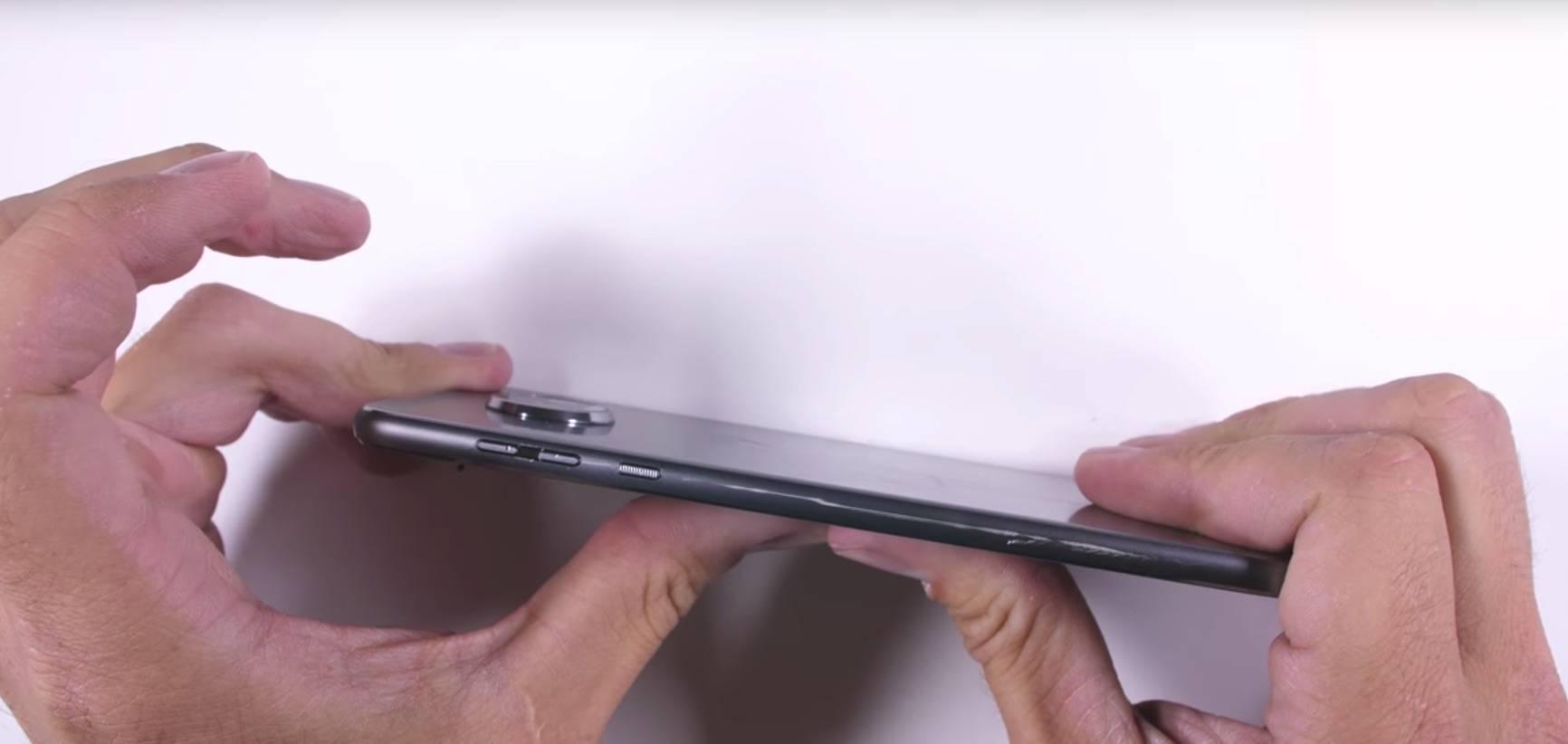 Sony A7000 Reddit