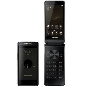 Galaxy SM-G9298