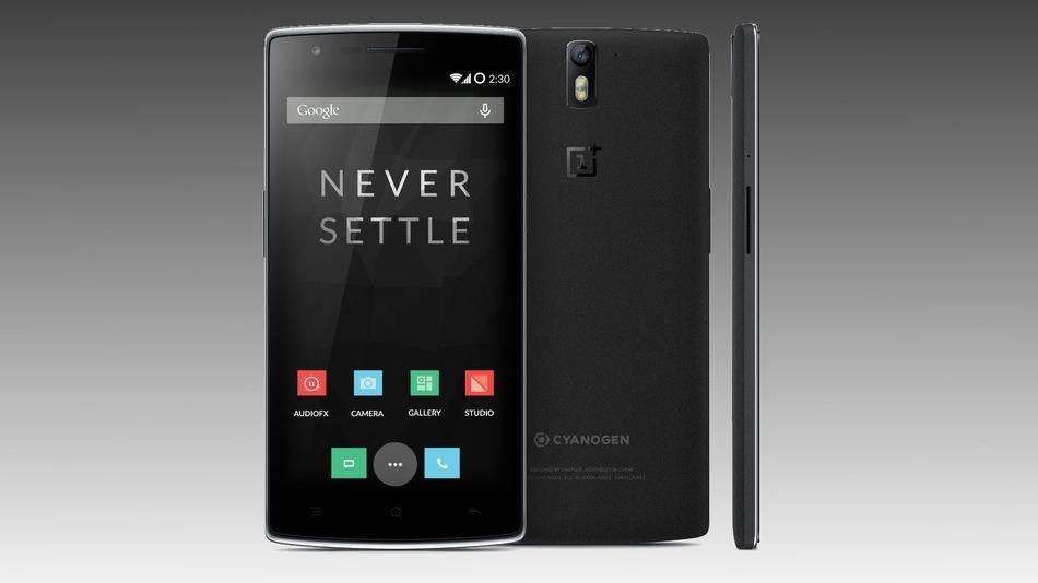 Unofficial Oreo ports: OnePlus One, Xiaomi Mi 5s, Mi 5s Plus receive