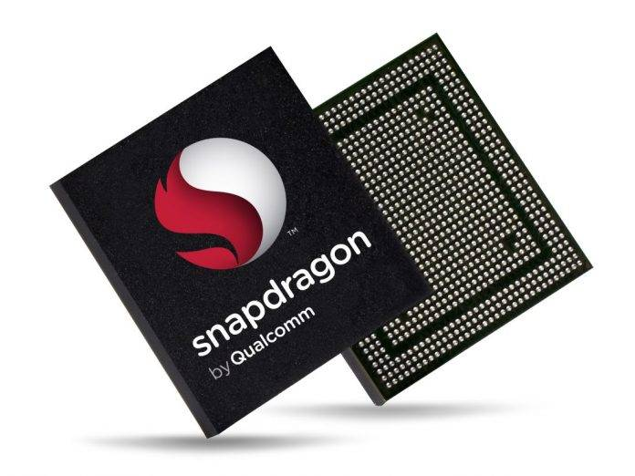 Image result for Qualcomm Snapdragon 636 Octa-Core Processor