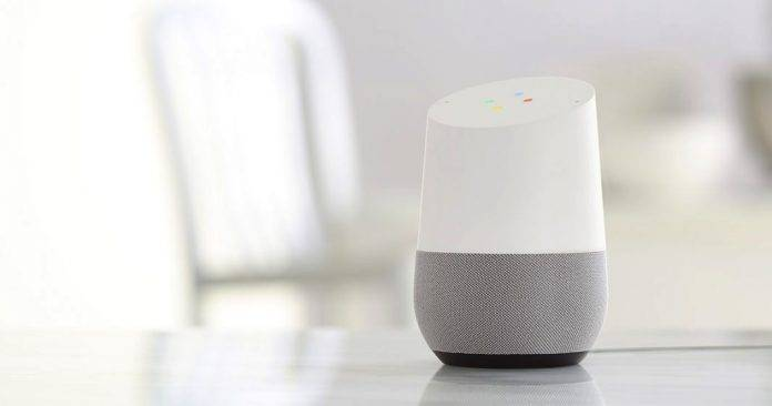 Google gets new Home Control Partners, over 150 devices now