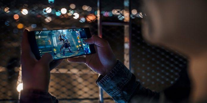 Razer Phone Microsoft Store