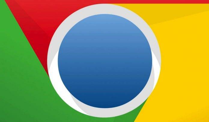 Google Chrome for Android HDR