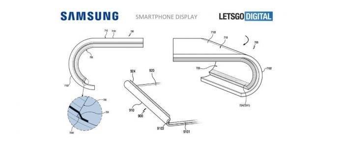 Samsung Galaxy Phone Cover