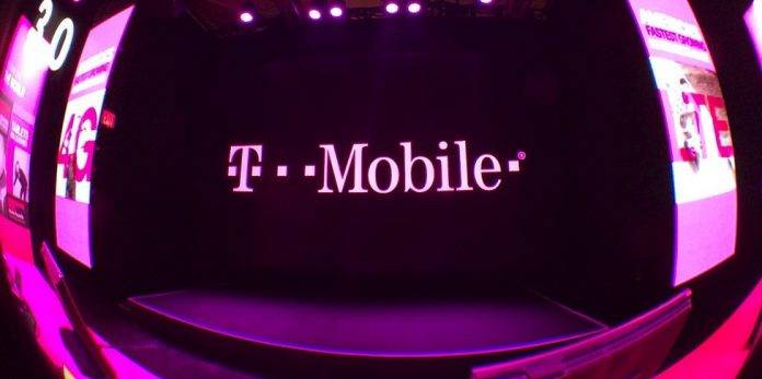 T-Mobile offers unlimited data to customers going to South
