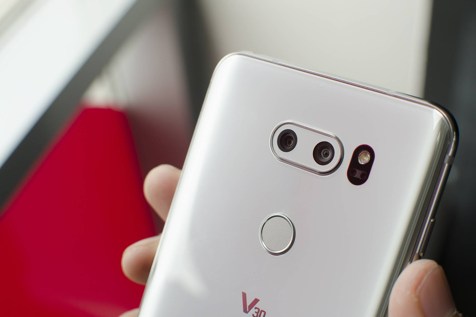 Google Camera port now supports wide-angle sensors on LG