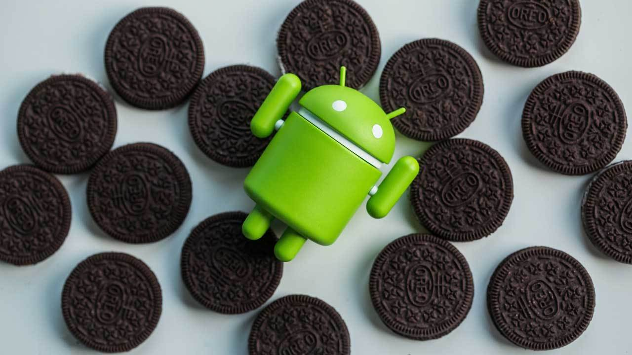 HOW TO: Install Android Oreo on your Exynos-powered Samsung